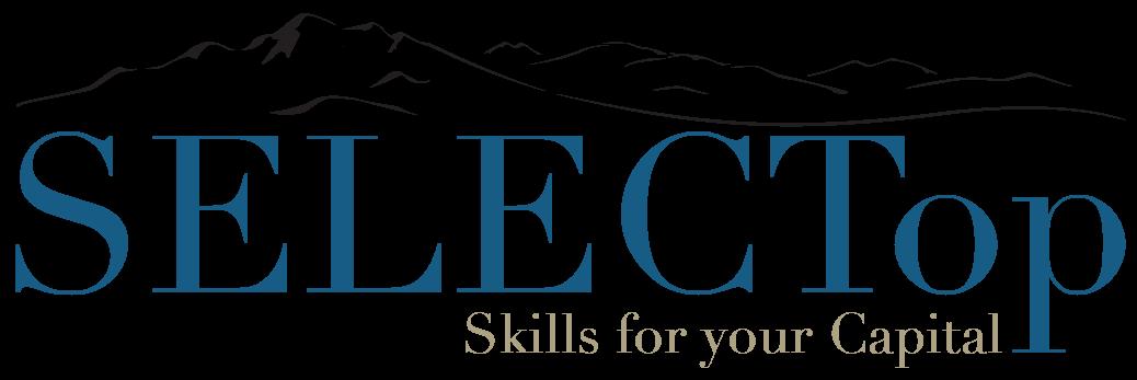 C-Level Kandidaten für Private Equity und Family Offices